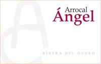 Arrocal Angel de Arrocal Ribero del Duero Red 2011