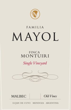 Familia Mayol Finca Montuiri 2016
