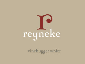 Reyneke Organic Vinehugger White Chenin Blanc 2018