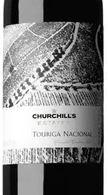 Churchills Estates Touriga Nacional Douro 2013