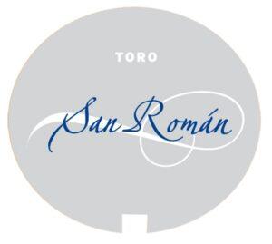Bodegas y Vinedos San Roman 1.5L 2015
