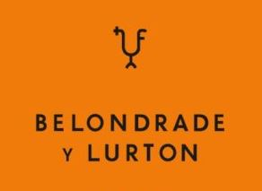 Belondrade y Lurton Rueda Superior White