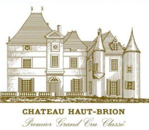 Chateau Haut-Brion 2011