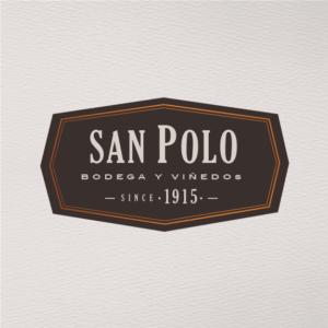 San Polo Bodega & Vinedos