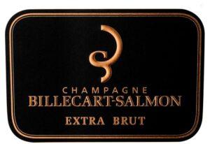 Billecart-Salmon Champagne Extra Brut 1.5L N/V