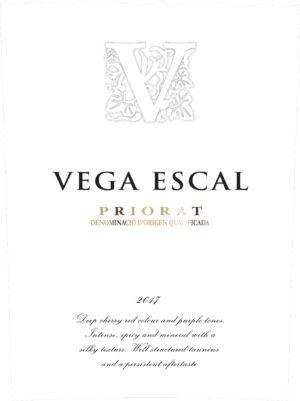 Vega Escal 2017