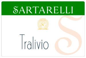 Sartarelli Tralivio 2019